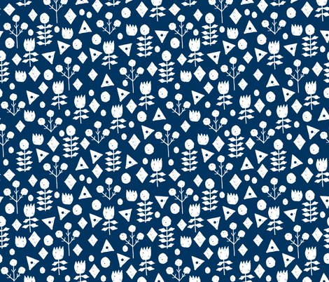 Rflowers_navy_white_shop_preview