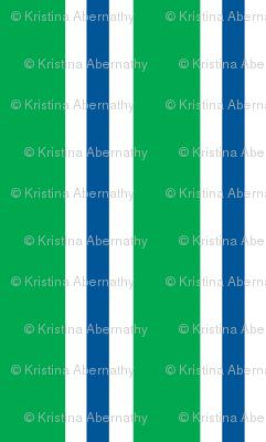 Stripes4_preview