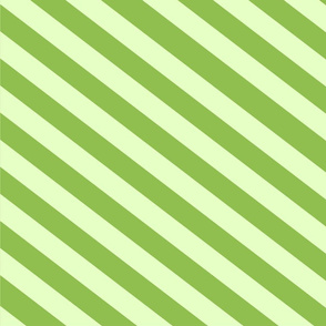 green_stripes_2