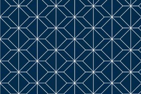 Rgeometry_ed_shop_preview