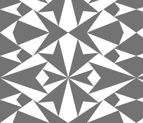 Rwhite-graytriangles_shop_preview