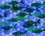 Mosaic_fish_thumb