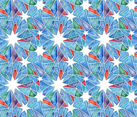 Rrrrstarwatercolorfabric-spoonflower1_shop_preview