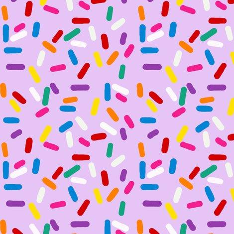 Rrrrjimmies_sprinkles_-_seamless_on_blue1_shop_preview