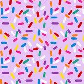 Rrrrjimmies_sprinkles_-_seamless_on_blue1_shop_thumb