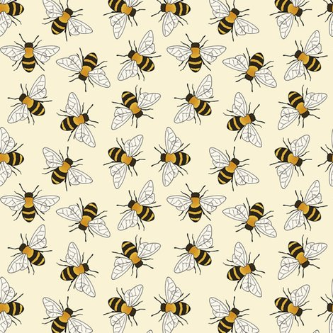 Rbusy_bees_150_hazel_fisher_creations_shop_preview