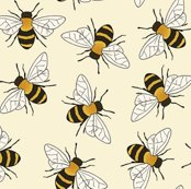 Rbusy_bees_150_hazel_fisher_creations_shop_thumb
