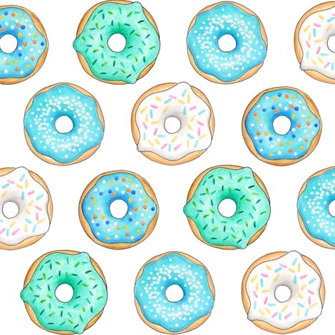 Riced_donuts_blue_150_hazel_fisher_creations_shop_preview