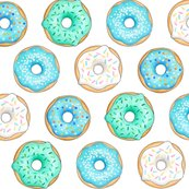 Riced_donuts_blue_150_hazel_fisher_creations_shop_thumb
