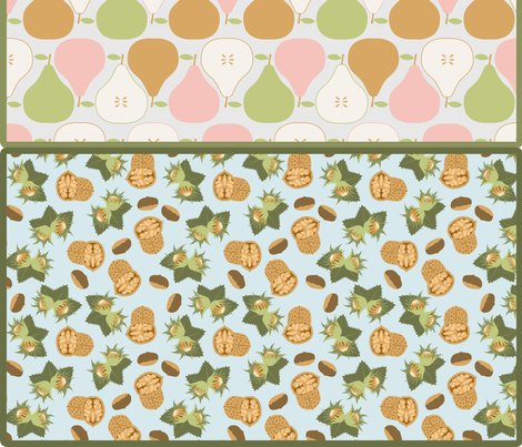 Cut_and_sew_fruit_ecological_bag_pomme_poire_agrume_shop_preview