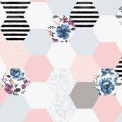 Rrrrhexipattern_hexi_pattern_shop_thumb