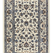 VALL by IKEA long carpet