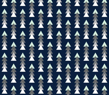Rinto-the-wild-triangle-stack-navy_shop_preview