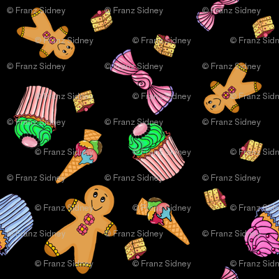 Sweets_pattern_preview