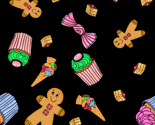 Sweets_pattern_thumb