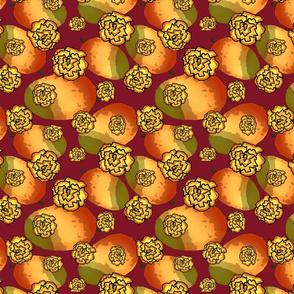 mango_marigold_maroon
