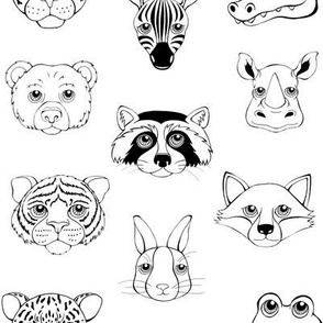 Critter_fabric_2