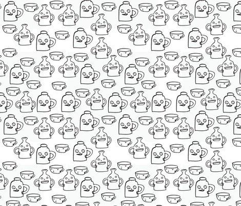 Little_jugs_pattern_for_spoonflower_shop_preview