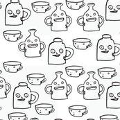 Little_jugs_pattern_for_spoonflower_shop_thumb