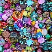 Rrrai-doodle-001a-offset_shop_thumb