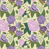 Lilac_silk_roses_shop_thumb