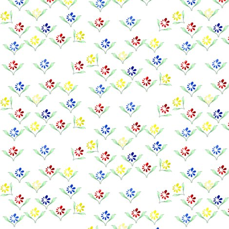 Rrrsimple_flowers_red_yellow_blue_shop_preview