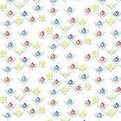 Rrrsimple_flowers_red_yellow_blue_shop_thumb