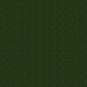 Canvas green tweed texture.