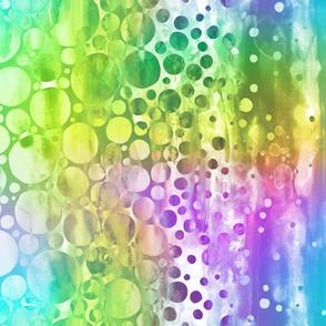 Spots - 9