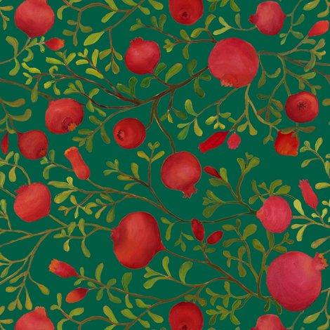Rrrpomegranates_repeat_on_emerald_final_shop_preview