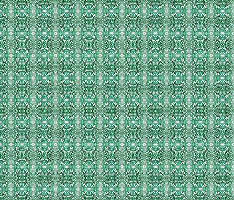 chives 2 fabric by shaunaroberts on Spoonflower - custom fabric