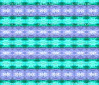 Fluorite 3 yardage