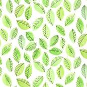Leaves_repeat_13_x_12_shop_thumb
