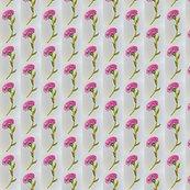 Pink_carnation_shop_thumb