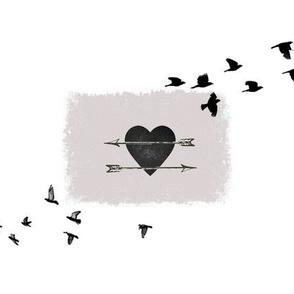 Freedom Heart