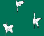 Birdwatching_rotated_thumb