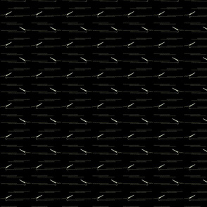 sewingtheme black small