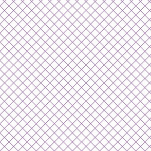 PurpleChecked