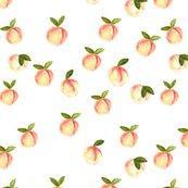 Rrwatercolor_peach-03_shop_thumb