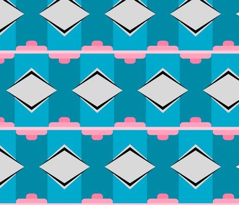 Tiling_art_deco_1_fotor_1_shop_preview