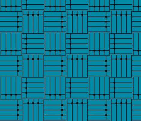 Tiling_art_deco_1_fotor_4_shop_preview