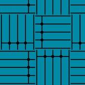 Tiling_art_deco_1_fotor_4_shop_thumb