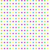 Tiling_dots_1_shop_thumb