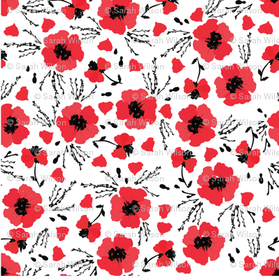 Rrpatternpoppy_series1_artboard_18_preview