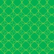 Tiling_greenleaf_fotor_1_shop_thumb
