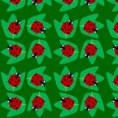 Rtiling_ladybugleaf_fotor_1_shop_thumb