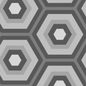 Tiling_picture2_1_shop_thumb