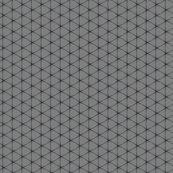 Tiling_5555103_rlittle_blue_dog_sketch_1_shop_thumb