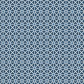 Tiling_bluedogpillowfront_1_shop_thumb