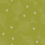 peas_onions